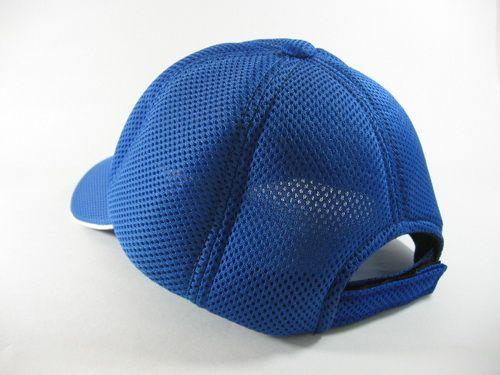 หมวกแฟชั่น   หมวกแฟชั่นของชำร่วย  หมวกแฟชั่นพรีเมี่ยม    หมวกแฟชั่นของที่ระลึก