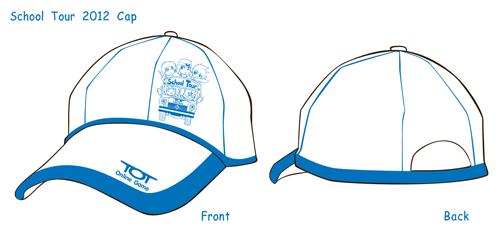 หมวกผ้า,ของพรีเมี่ยม,ของที่ระลึก,ของขวัญปีใหม่,ของที่ระลึกเกษียณอายุราชการ,ของที่ระลึกงานศพ ของขวัญแจกพนักงานหมวก หมวกของชำร่วย หมวกของพรีเมี่ยม หมวกของที่ระลึก