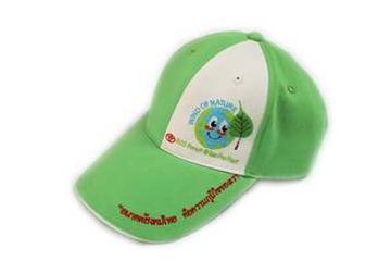 หมวก หมวกของชำร่วย หมวกของพรีเมี่ยม หมวกของที่ระลึก
