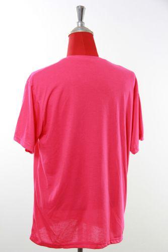 เสื้อยืดของขวัญ, เสื้อยืดของชำร่วย, เสื้อยืดของที่ระลึก, เสื้อยืดของพรีเมี่ยม