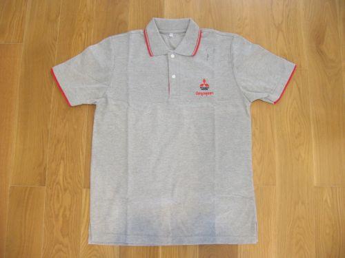 เสื้อโปโล1,ของพรีเมี่ยม,ของที่ระลึก,ของขวัญปีใหม่,ของที่ระลึกเกษียณอายุราชการ,ของที่ระลึกงานศพ ของขวัญแจกพนักงาน
