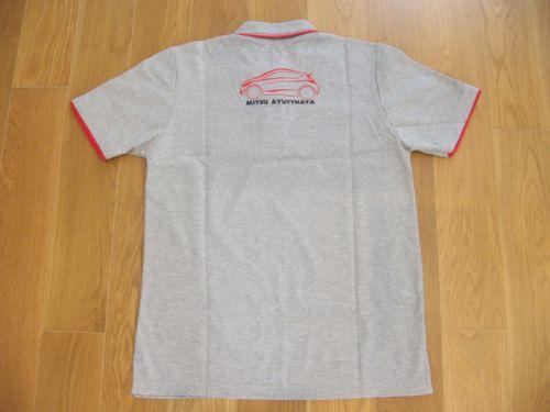 เสื้อโปโล1,ของพรีเมี่ยม,ของที่ระลึก,ของขวัญปีใหม่,ของที่ระลึกเกษียณอายุราชการ,ของที่ระลึกงานศพ ของขวัญแจกพนักงานเสื้อโปโล   เสื้อโปโลของชำร่วย เสื้อโปโลพรีเมี่ยม  เสื้อโปโลของที่ระลึก  เสื้อโปโลของพรีเมี่ยม