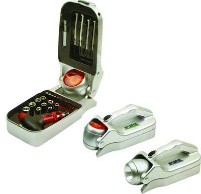 เครื่องมือช่าง  เครื่องมือช่างของชำร่วย  เครื่องมือช่างพรีเมี่ยม  เครื่องมือช่างของที่ระลึก  เครื่องมือช่างของพรีเมี่ยม