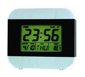 นาฬิกาตั้งโต๊ะ  นาฬิกาตั้งโต๊ะพรีเมี่ยม นาฬิกาตั้งโต๊ะของชำร่วย  นาฬิกาตั้งโต๊ะของที่ระลึก  นาฬิกาตั้งโต๊ะของพรีเมี่ยมรุ่น LC 3101A