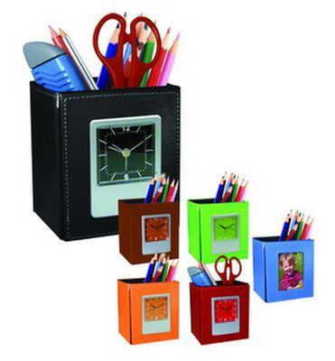 นาฬิกาตั้งโต๊ะ  นาฬิกาตั้งโต๊ะพรีเมี่ยม นาฬิกาตั้งโต๊ะของชำร่วย  นาฬิกาตั้งโต๊ะของที่ระลึก  นาฬิกาตั้งโต๊ะของพรีเมี่ยม  รุ่น LY-5630