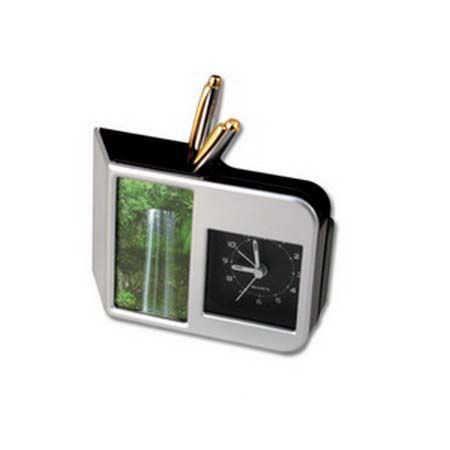 นาฬิกาตั้งโต๊ะ นาฬิกาตั้งโต๊ะพรีเมี่ยม 01