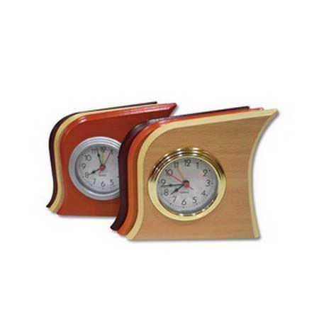 นาฬิกาตั้งโต๊ะ นาฬิกาตั้งโต๊ะพรีเมี่ยม  c 04