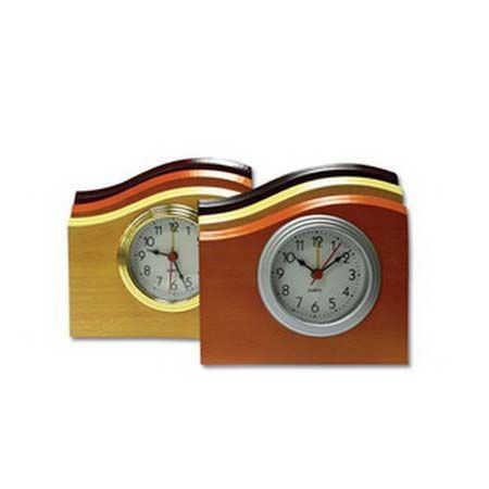 นาฬิกาตั้งโต๊ะ นาฬิกาตั้งโต๊ะพรีเมี่ยม  c 05