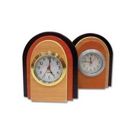นาฬิกาตั้งโต๊ะ นาฬิกาตั้งโต๊ะพรีเมี่ยม  c 06
