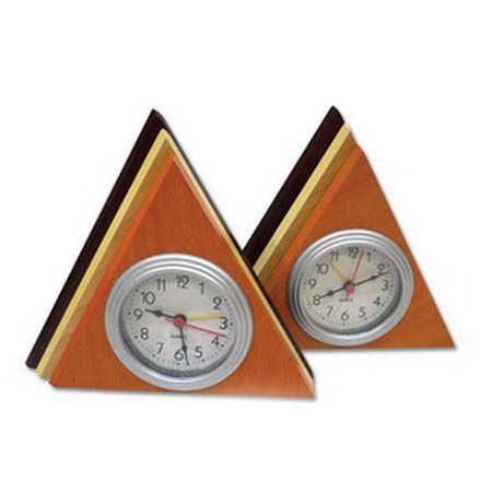 นาฬิกาตั้งโต๊ะ1,ของพรีเมี่ยม,ของที่ระลึก,ของขวัญปีใหม่,ของที่ระลึกเกษียณอายุราชการ,ของที่ระลึกงานศพ ของขวัญแจกพนักงานนาฬิกาตั้งโต๊ะ นาฬิกาตั้งโต๊ะพรีเมี่ยม  c 07
