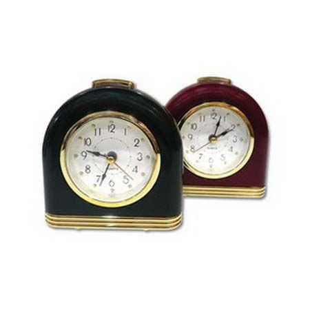 นาฬิกาตั้งโต๊ะ นาฬิกาตั้งโต๊ะของชำร่วย  c 09