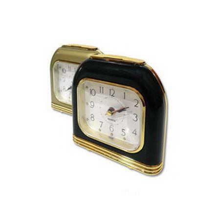 นาฬิกาตั้งโต๊ะ นาฬิกาตั้งโต๊ะของชำร่วย  c 10