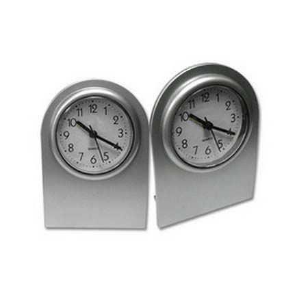 นาฬิกาตั้งโต๊ะ นาฬิกาตั้งโต๊ะของที่ระลึก c11