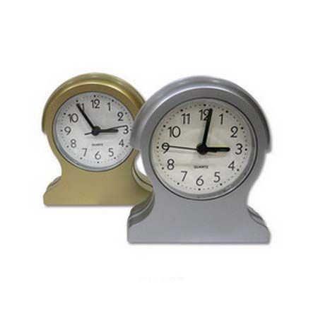 นาฬิกาตั้งโต๊ะ นาฬิกาตั้งโต๊ะของที่ระลึก c13