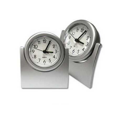 นาฬิกาตั้งโต๊ะ นาฬิกาตั้งโต๊ะของที่ระลึก c14