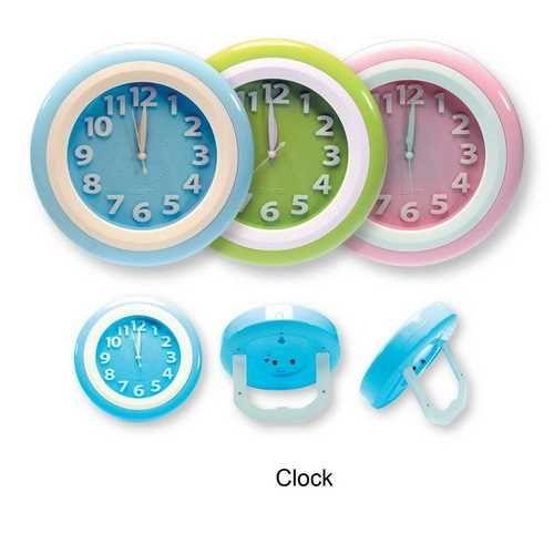 นาฬิกา,จำหน่าย ของพรีเมียม,สินค้าพรีเมี่ยม,ของขวัญ,ของที่ระลึก,ของชำร่วย,ของขวัญปีใหม่,ของแจกปีใหม่