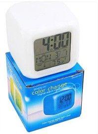 นาฬิกาตั้งโต๊ะ1,ของพรีเมี่ยม,ของที่ระลึก,ของขวัญปีใหม่,ของที่ระลึกเกษียณอายุราชการ,ของที่ระลึกงานศพ ของขวัญแจกพนักงานนาฬิกาตั้งโต๊ะ  นาฬิกาตั้งโต๊ะพรีเมี่ยม นาฬิกาตั้งโต๊ะของชำร่วย  นาฬิกาตั้งโต๊ะของที่ระลึก  นาฬิกาตั้งโต๊ะของพรีเมี่ยม  รุ่น LY-5630