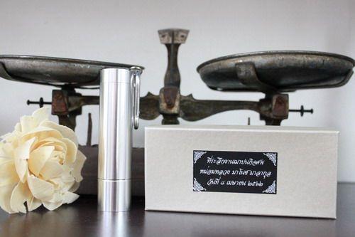 ไฟฉาย,ของพรีเมี่ยม,ของที่ระลึก,ของขวัญปีใหม่,ของที่ระลึกเกษียณอายุราชการ,ของที่ระลึกงานศพ ของขวัญแจกพนักงาน