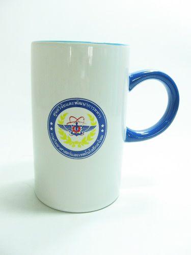 แก้วเซรามิคของชำร่วย ของพรีเมียม ของที่ระลึก ของขวัญ