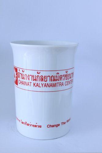แก้วเซรามิก   แก้วเซรามิกของพรีเมี่ยม