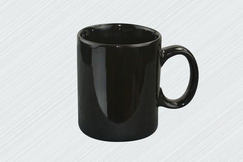 แก้วเซรามิค,แก้วมัค,จำหน่าย ของพรีเมียม,สินค้าพรีเมี่ยม,ของขวัญ,ของที่ระลึก,ของชำร่วย,ของขวัญปีใหม่,ของแจกปีใหม่