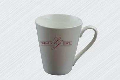 แก้วเซรามิค  prime jewel