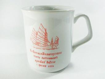แก้วเซรามิก  แก้วเซรามิกของชำร่วย  แก้วเซรามิกพรีเมี่ยม