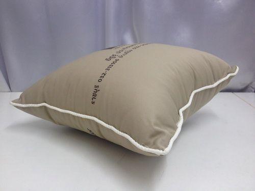 หมอนผ้าห่ม ,หมอนผ้าห่มพรีเมี่ยม