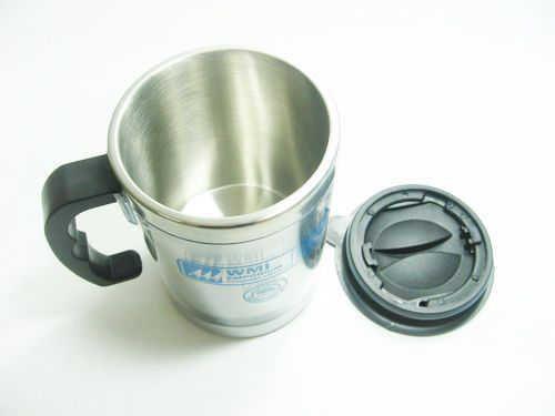 ของที่ระลึกเกษียณอายุราชการ แก้วน้ำเก็บความร้อนเย็น แก้วน้ำเก็บความร้อนเย็นของที่ระลึกเกษียณอายุราชการ