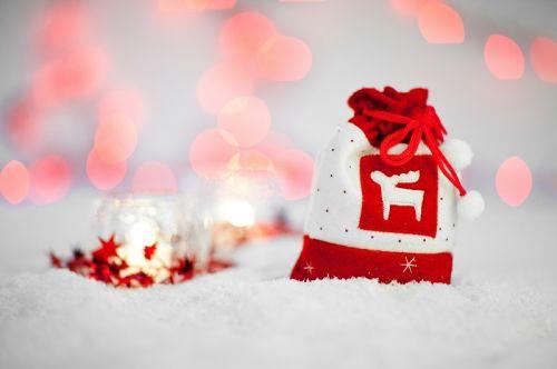 ของพรีเมี่ยม ,สินค้าพรีเมี่ยม.ของที่ระลึก,ของขวัญปีใหม่,  ของขวัญแจกลูกค้าปีใหม่