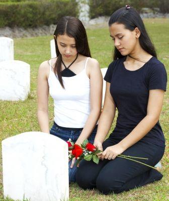 ของชำร่วยงานศพ งานด่วน สามารถนำจัดส่งที่ศาลาตั้งศพ,ของที่ระลึกงานศพ