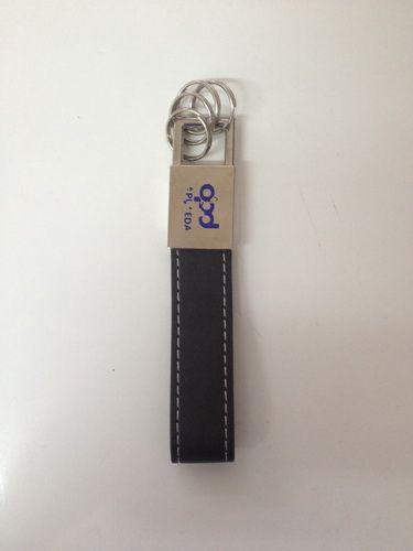 พวงกุญแจโลหะ, พวงกุญแจโลหะพรีเมี่ยม    ราคาถูกพวงกุญแจโลหะ  ของรับไหว้ ของที่ระลึก