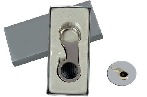พวงกุญแจเป็นโลหะ,   รุ่นใหม่มีไฟฉาย   ,พวงกุญแจเป็นโลหะใช้เปิดขวดได้ในตัว     ,พวงกุญแจเป็นโลหะใช้เปิดขวดได้ในตัว    ,พวงกุญแจเป็นโลหะใช้เปิดขวดได้ในตัวห่วงวงกลมทรงแบน