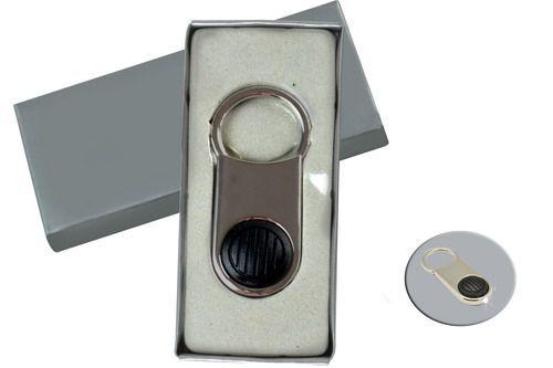 พวงกุญแจโลหะ,พวงกุญแจไฟฉาย   km775,พวงกุญแจ แบบเรียบรุ่นใหม่