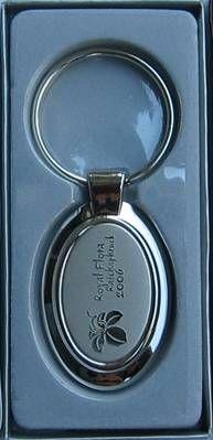 พวงกุญแจโลหะ,พวงกุญแจโลหะของชำร่วย,พวงกุญแจโลหะของที่ระลึก,พวงกุญแจโลหะของพรีเมี่ยม