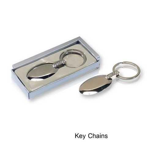 พวงกุญแจ ของที่ระลึกในงานต่างๆ ราคาถูกอีกด้วย  ของชำร่วย พวงกุญแจโลหะ ของที่ระลึก ของพรีเมี่ยม