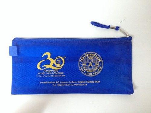 กระเป๋าผ้าใส่ดินสอ,ของพรีเมี่ยม,ของที่ระลึก,ของขวัญปีใหม่,ของที่ระลึกเกษียณอายุราชการ,ของที่ระลึกงานศพ ของขวัญแจกพนักงานกระเป๋าผ้าใส่ดินสอ,ของพรีเมี่ยม,ของที่ระลึก,ของขวัญปีใหม่,ของที่ระลึกเกษียณอายุราชการ,ของที่ระลึกงานศพ ของขวัญแจกพนักงานกระเป๋าพลาสติก