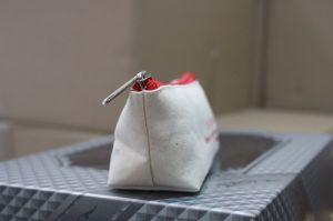 กระเป๋าใส่ดินสอ, ของพรีเมี่ยม,ของที่ระลึก,ของขวัญปีใหม่,ของที่ระลึกเกษียณอายุราชการ,ของที่ระลึกงานศพ ของขวัญแจกพนักงาน,marketing gifts ,กิมมิค