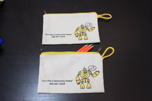 กระเป๋าผ้าใส่ดินสอ,ของพรีเมี่ยม,ของที่ระลึก,ของขวัญปีใหม่,ของที่ระลึกเกษียณอายุราชการ,ของที่ระลึกงานศพ ของขวัญแจกพนักงานกระเป๋าผ้าใส่ดินสอ,ของพรีเมี่ยม,ของที่ระลึก,ของขวัญปีใหม่,ของที่ระลึกเกษียณอายุราชการ,ของที่ระลึกงานศพ ของขวัญแจกพนักงานกระเป๋าผ้าใส่ดินสอ,ของที่ระลึก,ของพรีเมี่ยม