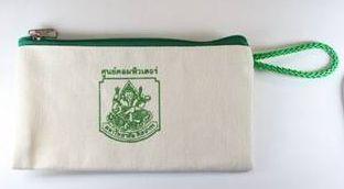 กระเป๋าผ้าใส่ดินสอ,ของพรีเมี่ยม,ของที่ระลึก,ของขวัญปีใหม่,ของที่ระลึกเกษียณอายุราชการ,ของที่ระลึกงานศพ ของขวัญแจกพนักงานกระเป๋าผ้าใส่ดินสอ,ของพรีเมี่ยม,ของที่ระลึก,ของขวัญปีใหม่,ของที่ระลึกเกษียณอายุราชการ,ของที่ระลึกงานศพ ของขวัญแจกพนักงาน