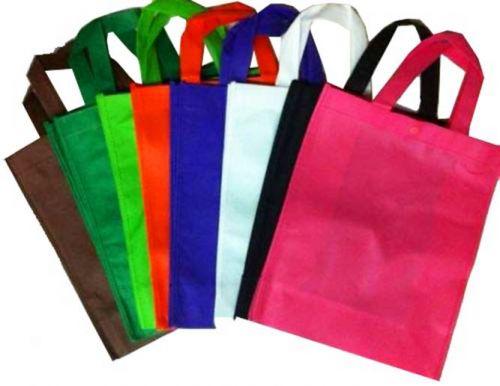 กระเป๋าผ้า,กระเป๋าผ้าสปันบอน ,-ของขวัญปีใหม่, ของขวัญปีใหม่แจกลูกค้า,