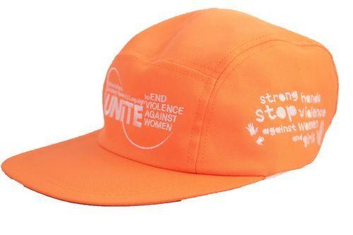 ของขวัญปีใหม่,หมวก