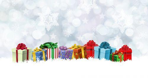 ของขวัญปีใหม่,ของขวัญปีใหม่แจกลูกค้า,ของขวัญปีใหม่แจกพนักงาน