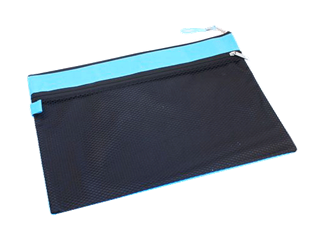 กระเป๋าพลาสติก,ของพรีเมี่ยม,ของที่ระลึก,ของขวัญปีใหม่,ของที่ระลึกเกษียณอายุราชการ,ของที่ระลึกงานศพ ของขวัญแจกพนักงาน