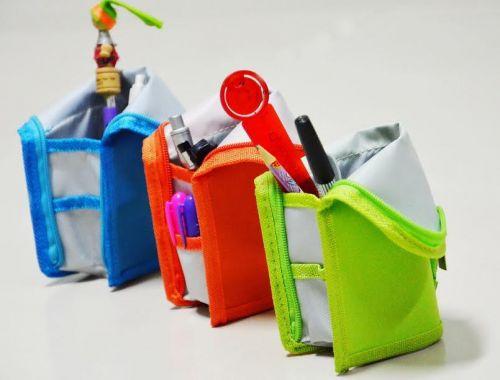 ของขวัญปีใหม่, ของพรีเมี่ยม, สินค้าพรีเมี่ยม,  ของที่ระลึก ,สมุดโน๊ต,ถุงพลาสติก,ซองวารสารพลาสติก ,ถุงกระดาษ,แก้วเซรามิกกระเป๋าใส่ดินสอ
