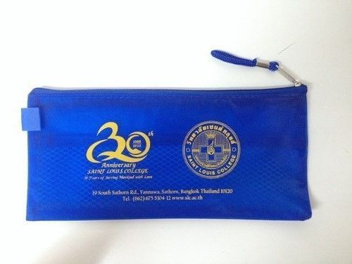กระเป๋าพลาสติก,ของพรีเมี่ยม,ของที่ระลึก,ของขวัญปีใหม่,ของที่ระลึกเกษียณอายุราชการ,ของที่ระลึกงานศพ ของขวัญแจกพนักงานกระเป๋าพลาสติก