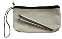 กระเป๋าใส่ดินสอ