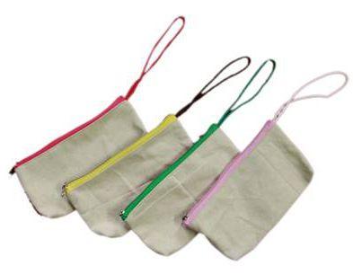 กระเป๋าใส่ดินสอ,ของขวัญปีใหม่,ของพรีเมี่ยม,สินค้าพรีเมี่ยม,ของที่ระลึก,สมุดโน๊ต,ถุงพลาสติก,ซองวารสารพลาสติก,ถุงกระดาษ,แก้วเซรามิก