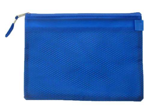 กระเป๋าพลาสติก,ของพรีเมียม,สินค้าพรีเมี่ยม,ของขวัญ,ของที่ระลึก,ของชำร่วย,ของขวัญปีใหม่,ของแจกปีใหม่
