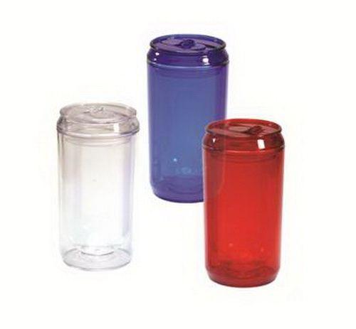 แก้วน้ำพลาสติกโปรโมชั่นของพรีเมี่ยม,ของขวัญ,ของชำร่วย,ของที่ระลึก
